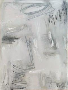 Homeward, Painting, Oil on Canvas