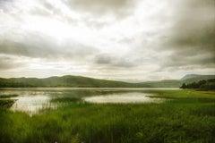 Nordic Landscape I, Photograph, C-Type
