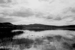 Nordic Landscape II, Photograph, C-Type