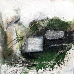 Careless 1, Painting, Acrylic on Canvas
