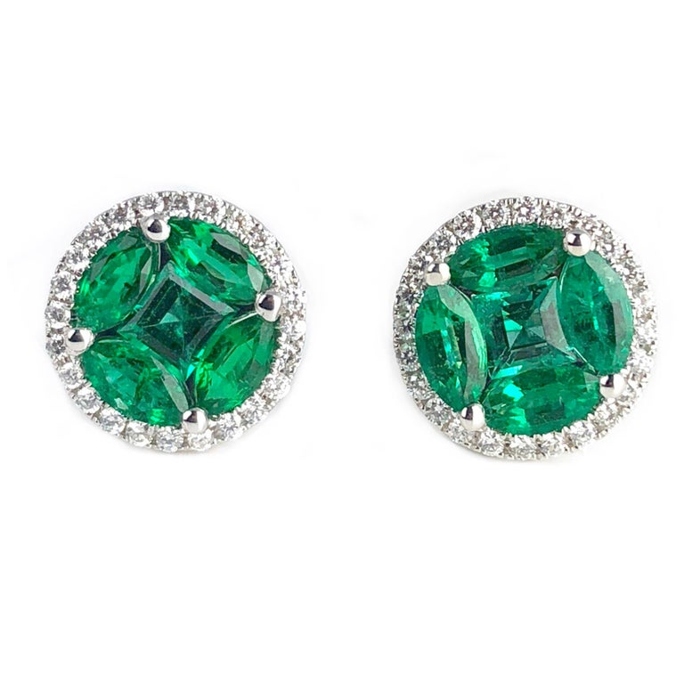 128 Carat Emerald And 022 Carat Diamond Stud Earrings In. Copper Inside Bangles. Simple Ruby Bangles. Accessory Bangles. 10 Gram Bangles. Bugle Beaded Bangles. 24 Gram Bangles. Heavy Diamond Bangles. Thushi Bangles