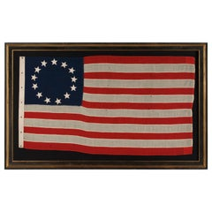 American Political and Patriotic Memorabilia