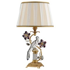 1406 Table Lamp