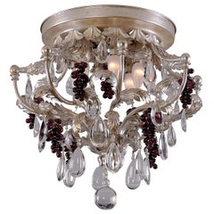 1428 Ceiling Light