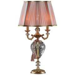 1447 Table Lamp