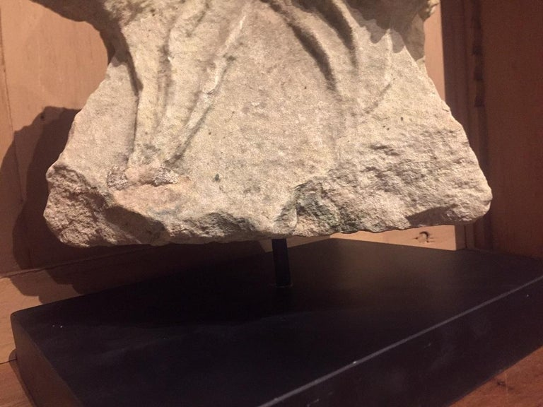 15th Century Architectural Fragment For Sale 1