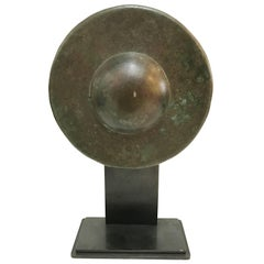 15th Century, Gong or Khong Wong Lek, Chiang Saen Period, Art of Thailand