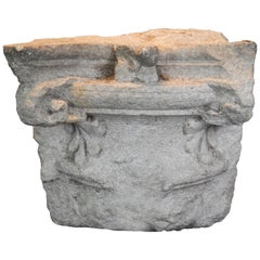 16th Century Stone Capital of the Reinassance, Venice