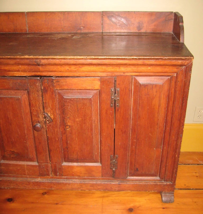 Old Farmhouse Kitchen Cabinets For Sale