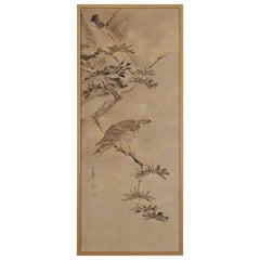 Edo Paintings