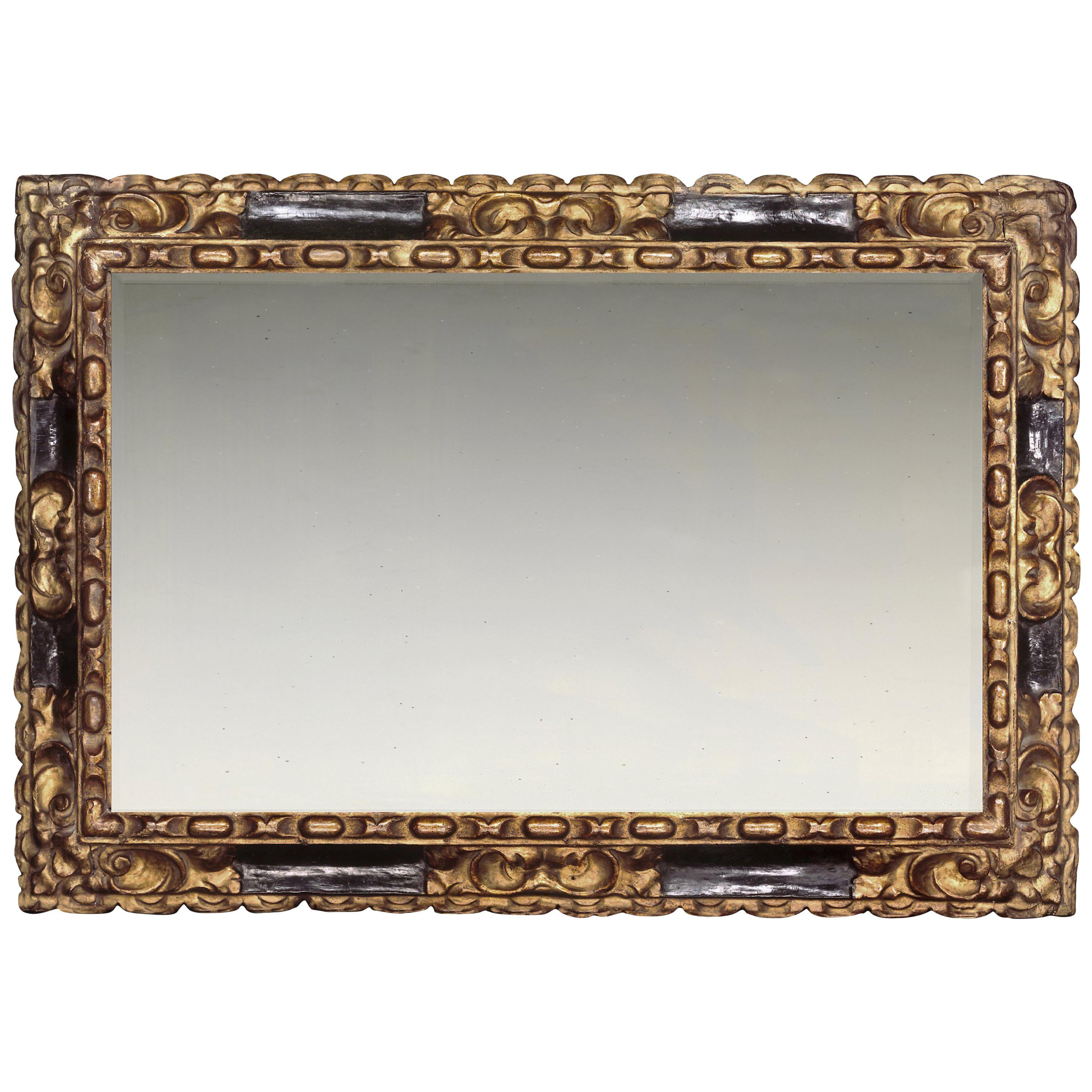 2d65f27f6ccf Antique and Vintage Mirrors - 15