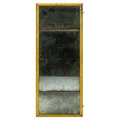 17th Century Florentine Mirror