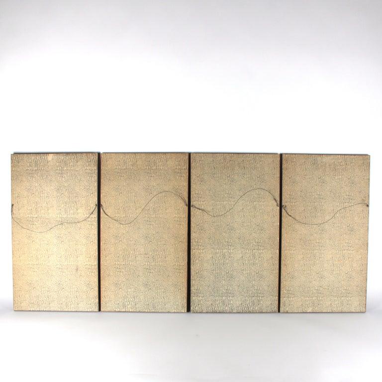 17th Century Italian Panels For Sale 3