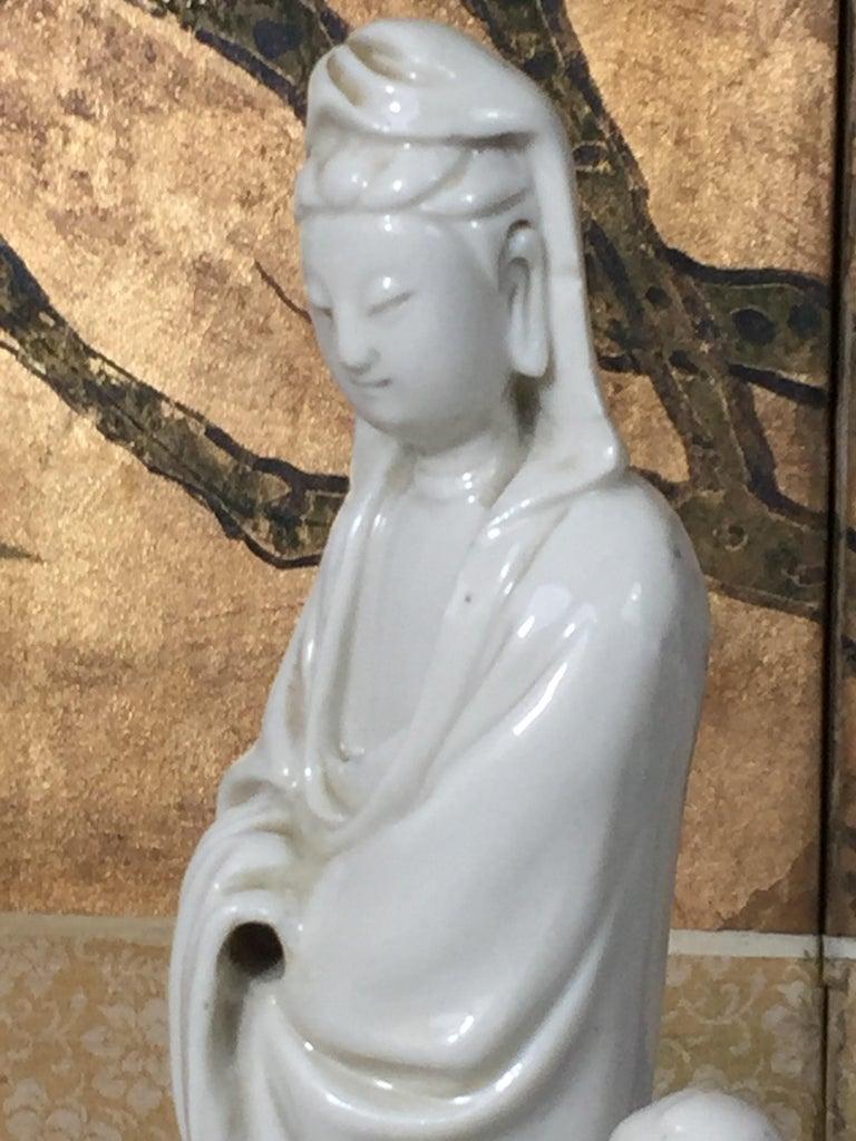 17th or 18th Century Kangxi Period