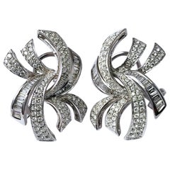 1930s More Earrings