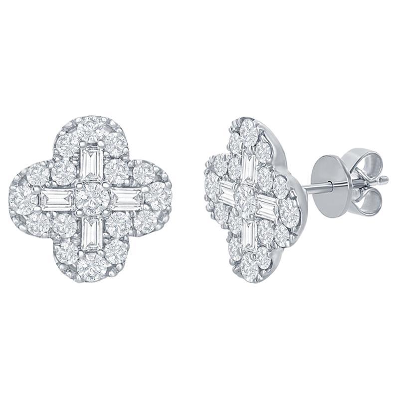 Belfiore Jewelry More Earrings