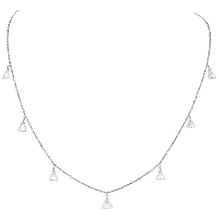 16th Century Necklaces