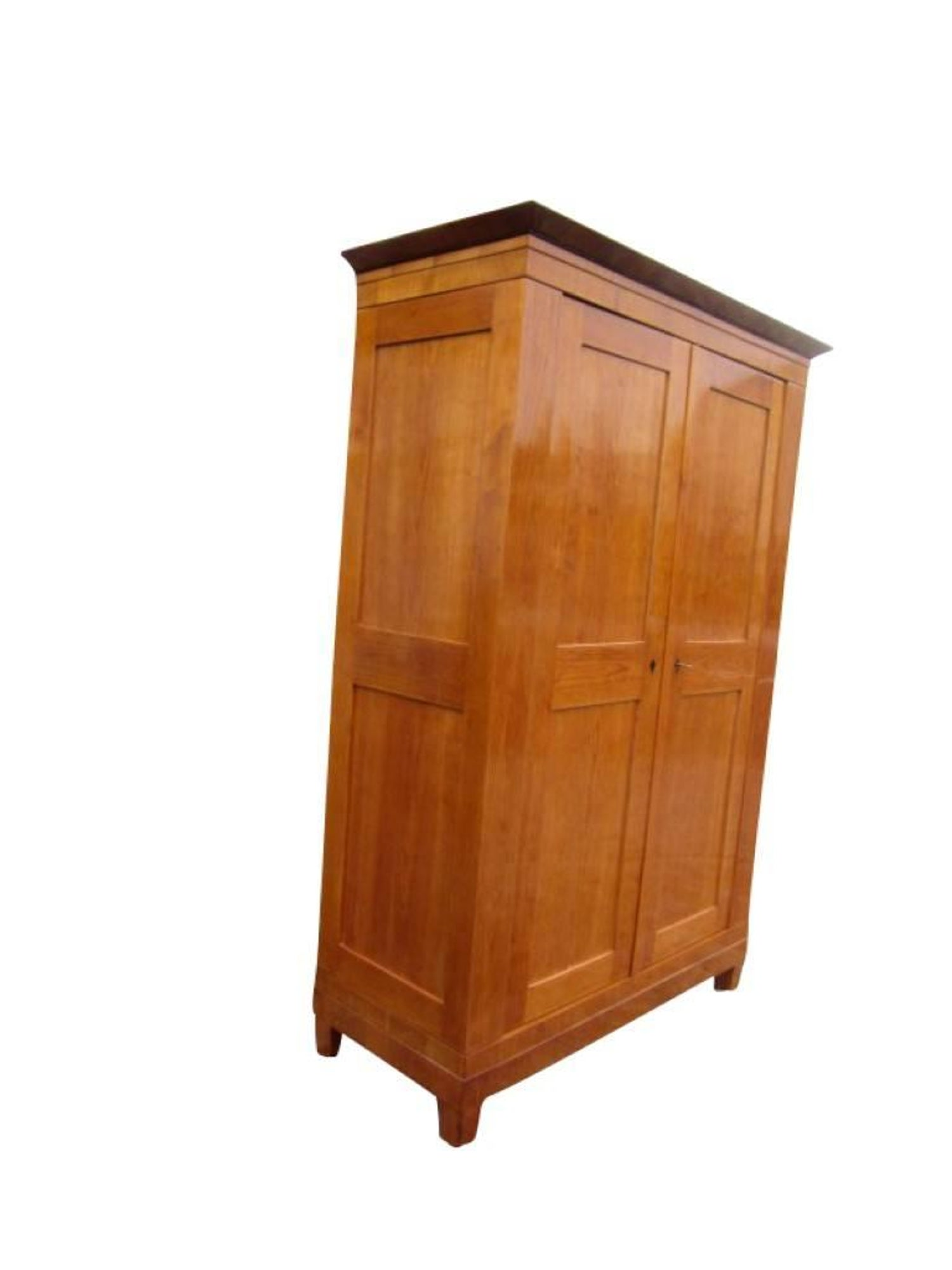 wardrobe french century sale for armoires wardrobes antique and with walnut rod hanging circa clearance armoire breakfront