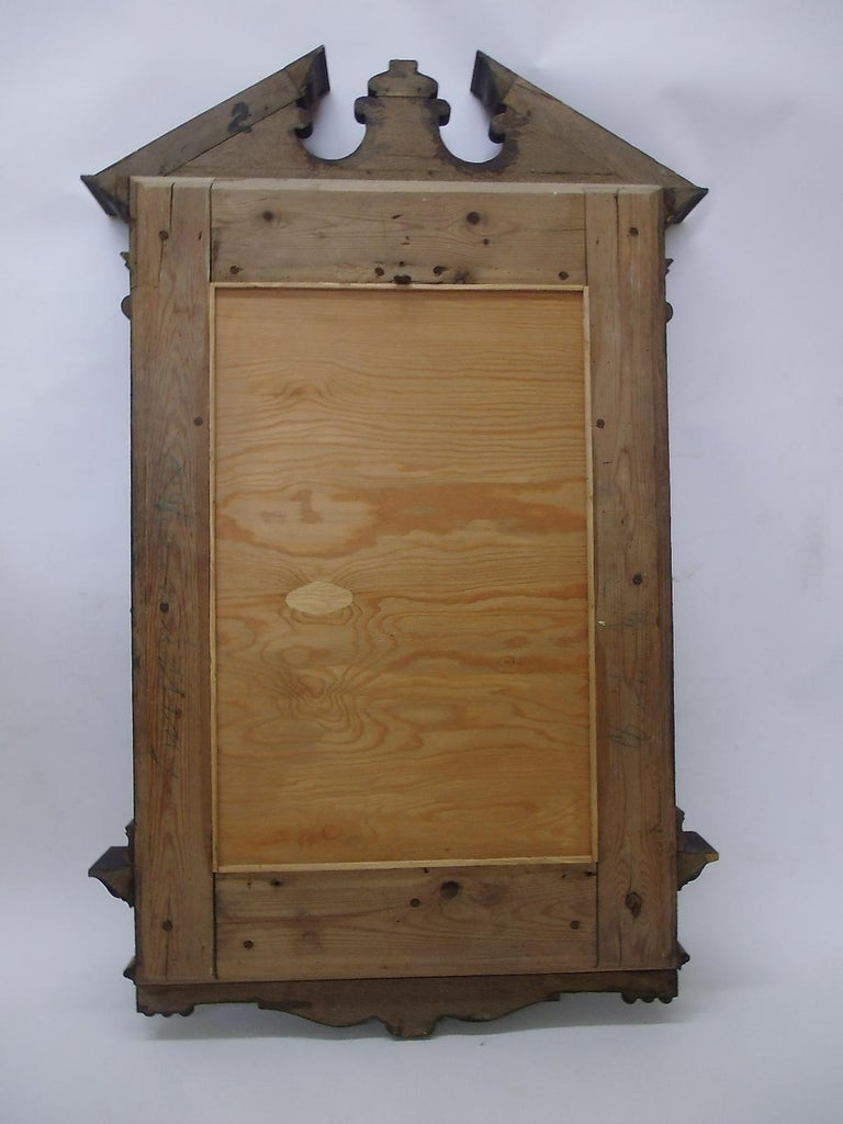 Late 19th Century 1870s Sacral Way of the Cross Window from Germany For Sale