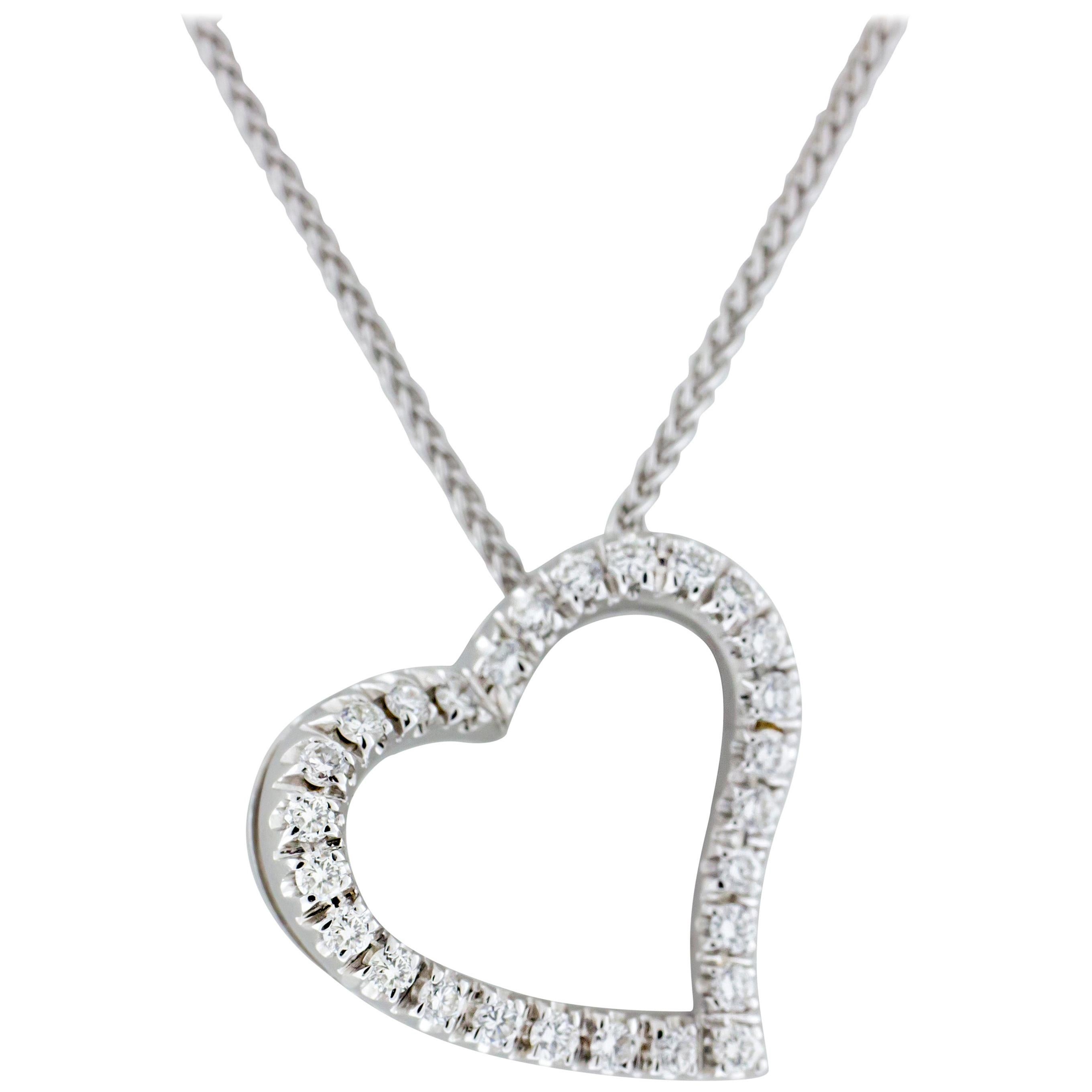 Diamond, Vintage and Antique Necklaces - 21,041 For Sale at 1stdibs