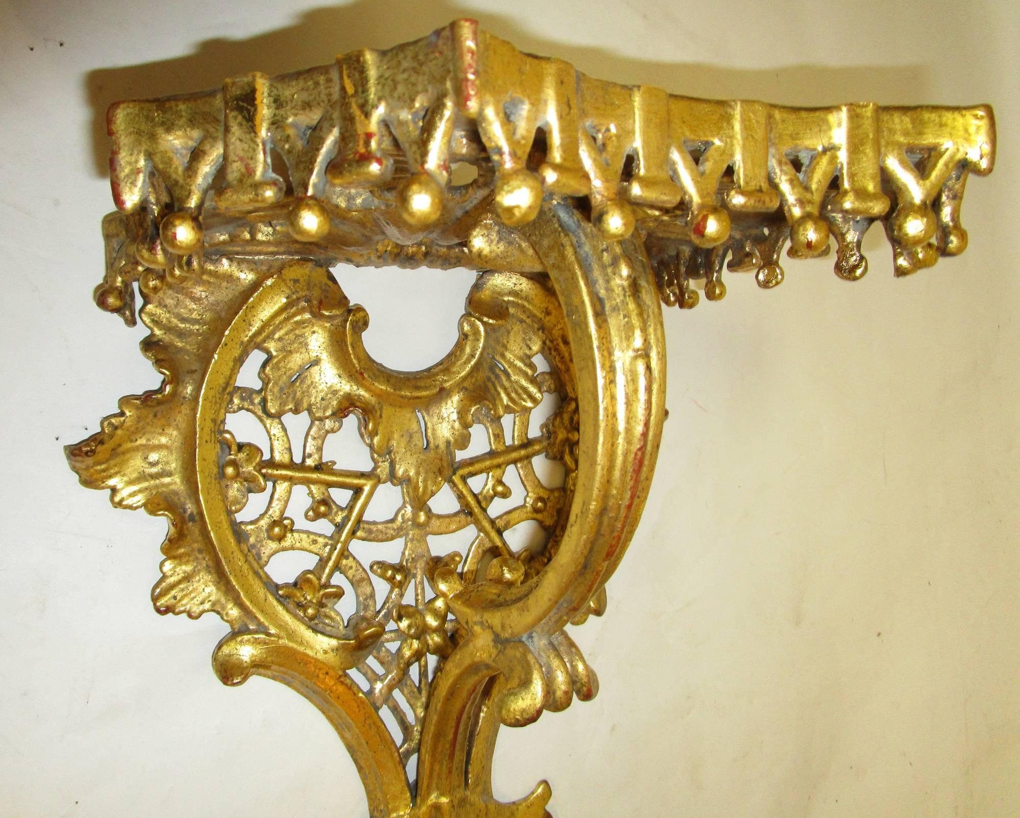 Outstanding Decorative Wall Brackets For Sale Component - Wall Art ...