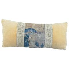 Maison Maison 18th Century European Tapestry Pillow