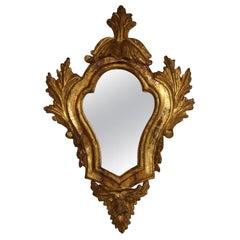 Baroque More Mirrors
