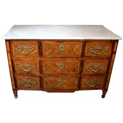 18th Century Italian Commode