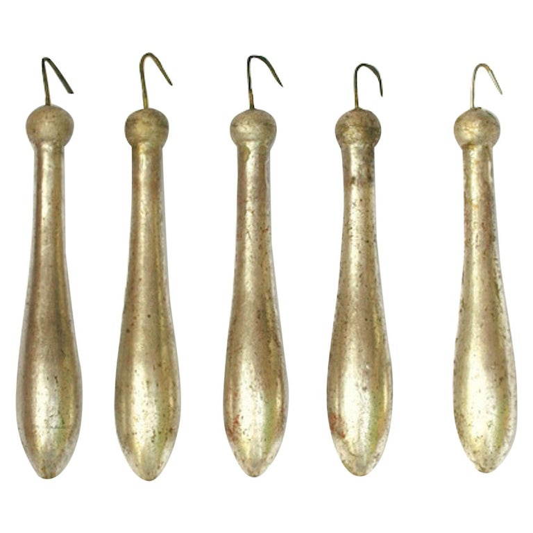 Fermoirs magn/étiques Craftdady 1 Bronze antique plat rond