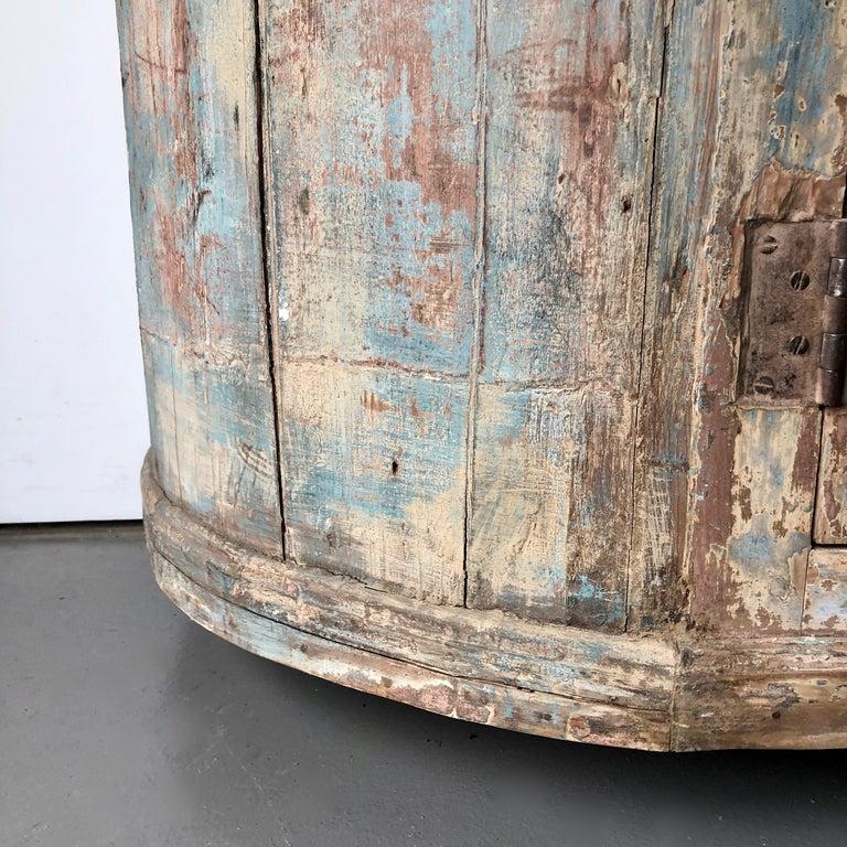 18th century Italian Sideboard For Sale 5