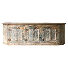 18th century Italian Sideboard