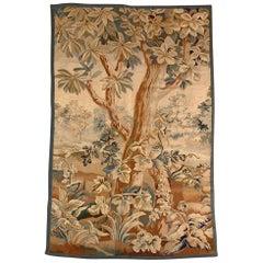 18th Century Oudenaarde Tapestry
