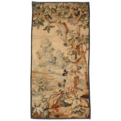 Louis XVI Tapestries
