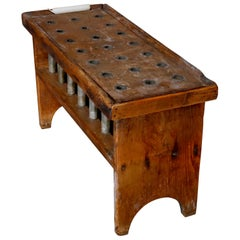 American Colonial Furniture 468 For Sale At 1stdibs