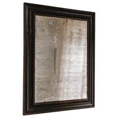 18th Century Spanish Mirror