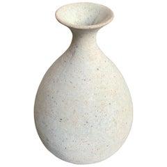 18th Century Sukothai Vase, Cambodia