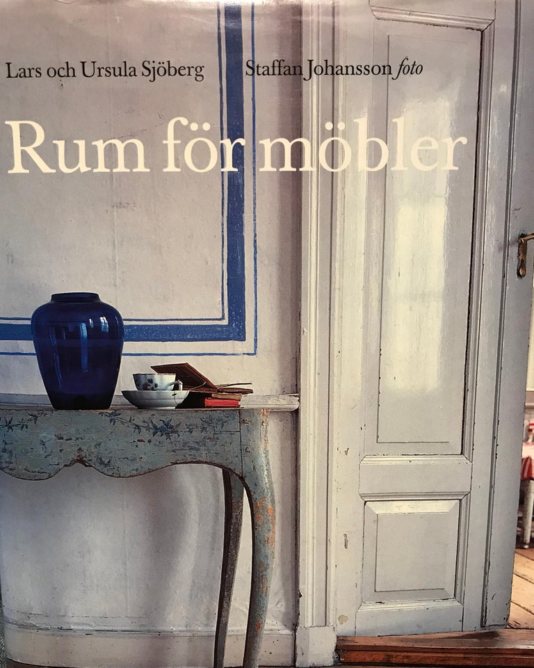 18th Century Swedish Rococo Buffet  For Sale 4