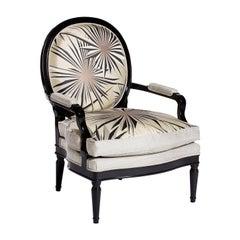 1900 Armchair