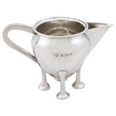 Arts and Crafts Tea Sets