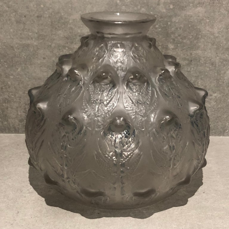 René Lalique