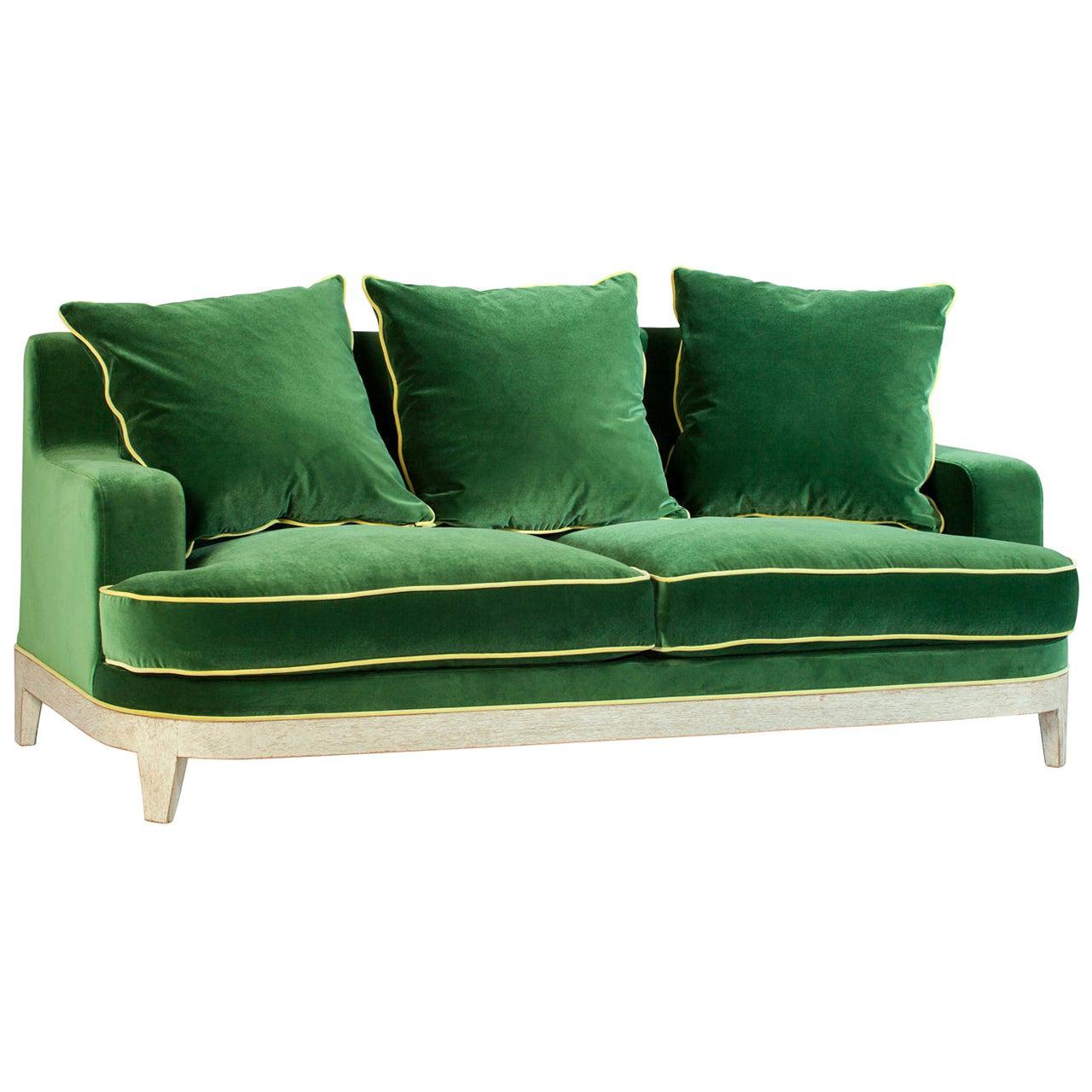 1920 Sofa