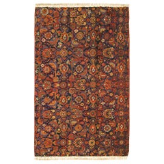 1920s Antique Persian N.W Persia Rug