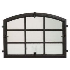 1920s Wall Mirrors