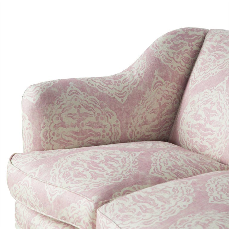 1920s French Sofa In Good Condition For Sale In Gloucestershire, GB