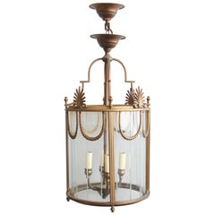 1920s Lanterns