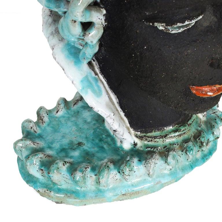 1930s Ceramic