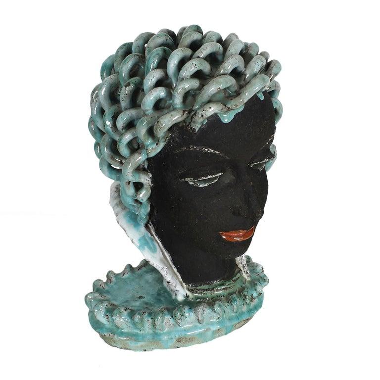 Mid-20th Century 1930s Ceramic
