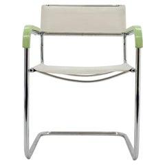1930s Marcel Breuer B34 Chair, Thonet