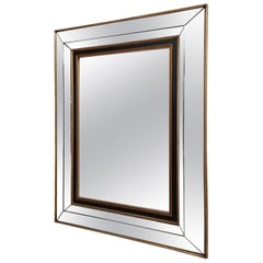 1940 Mirror, Very Large Size