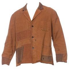 1940s Jackets